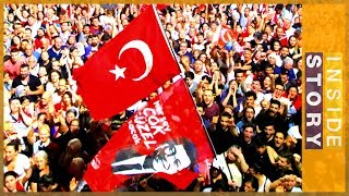 Download How will AKP try to fix eroding electoral base? | Inside Story Video