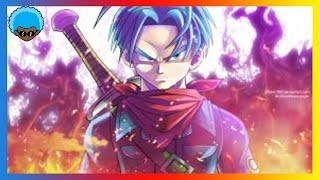 Download Dragon Ball Super: IS EVERYONE A PRODIGY? Video