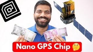 Download New 2000 Rupee Notes Nano GPS Chip Explained | Black Money Tracking Technology Video