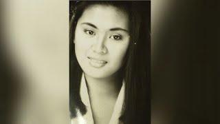 Download Paano Hinarap ni Princess Punzalan ang mga Matitinding Dagok sa Kanyang Buhay? Video