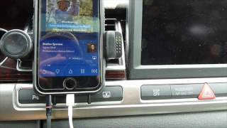 Download How To Eliminate Car Audio Ground Loop Noise Caused By USB Chargers Video