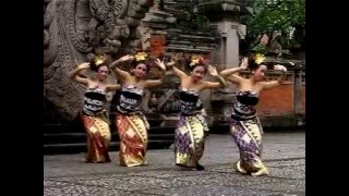 Download Tari Putri Angasuh Video