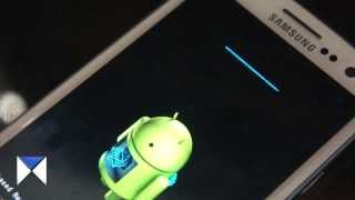 Download How to update any Android Phone/Device to latest version. Video