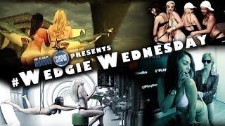 Download #WedgieWednesday | Compilation Vol. 1 Video