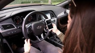 Download Android Auto Video Review Video