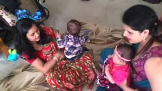 Download Bhai Tika Bigyan Aagrima Video
