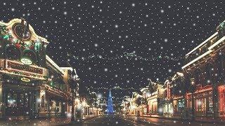 Download 🎅 snowy christmas days. 🎄 [lo-fi hip hop / jazzhop / chillhop mix] (Study/Sleep/Relax music) ❄ Video