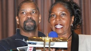 Download What You Don't Know About Denzel Washington's Marriage Video