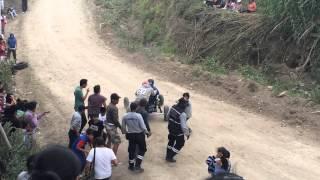 Download COCHES DE MADERA PIMAMPIRO 31/12/2014 Video