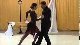 Download Piazzolla: Libertango - Tango Harmony Video
