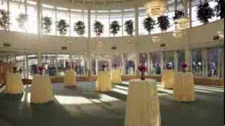 Download Virtual Venue Visit: British Library Tour Video