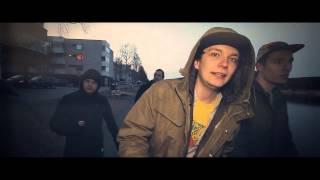 Download OPP ft. Haamu - Lauantai Video