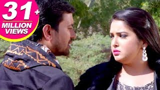 Download Dinesh lal Yadav & Aamarpali Fighting Again....????? Video