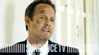 Download Dean Winters' Inspiration Story | DREAM SCHOOL: NYC Episode 5 Video