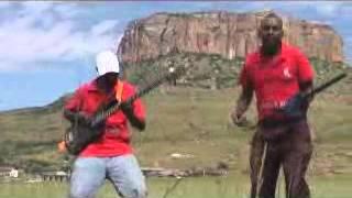 Download Kheola Bana Ba Lepoqo - Sefofane Video
