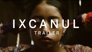Download IXCANUL Trailer | New Release 2016 Video
