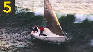 Download Top 5 Sailing Fails Video
