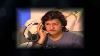 Download Pratibha Singh Baghel Showreel 5mins Video