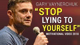 Download Gary Vaynerchuk's Life Advice Will Change Your Life (MUST WATCH) | Gary Vaynerchuk Motivation 2018 Video