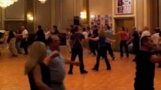 Download Kol Habserot (Kol Habsorot) כל הבשורות - taught at Hilulim 2010 in NY Video