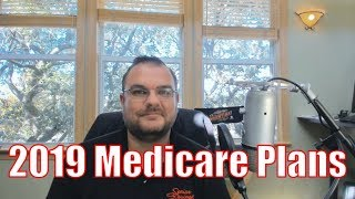 Download Medicare Supplement Plans 2018 | What Do I Need to Do? Video