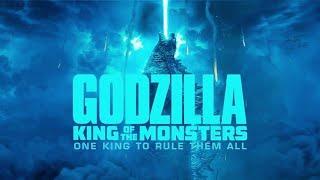 Download 哥吉拉II:怪獸之王-主題曲 哥吉拉出場【Godzilla: King of the Monsters】 Video