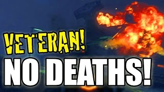 Download Mission 1 Black Ops Veteran Without Dying | Black Ops 3 Video