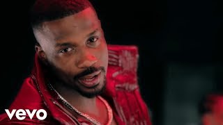 Download Jay Rock - Tap Out ft. Jeremih Video