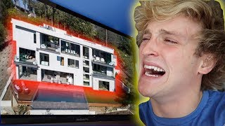 Download I JUST LOST MY DREAM HOUSE... Video