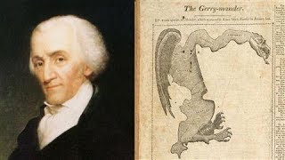 Download Gerrymandering: You're Saying It Wrong! Video