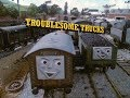Download Thomas And Friends - Troublesome Trucks Remake Video