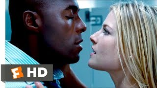 Download Obsessed (2009) - Christmas Party Seduction Scene (1/9) | Movieclips Video
