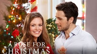 Download Preview - A Rose for Christmas starring Stars Rachel Boston and Marc Bendavid - Hallmark Channel Video