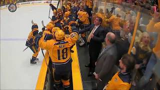 Download Preds Advance to Stanley Cup Finals- Predators vs. Ducks Game 6 Highlights Video