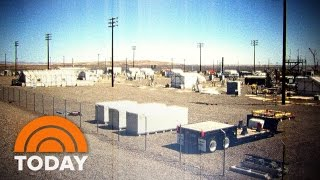 Download 'America's Chernobyl': Inside The Most Toxic Place In The Nation | TODAY Video