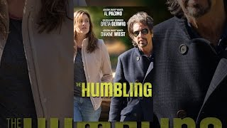 Download The Humbling Video