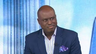 Download Ebong Eka discusses the future of McDonalds and automation Video