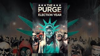 Download The Purge: Election Year Video