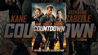 Download Countdown Video
