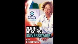 Download Inauguration du Centre de Soins Universitaire de Montpellier (Novembre 2018) Video