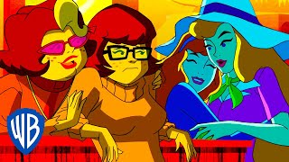 Download Scooby-Doo! | Mother Knows Best Video