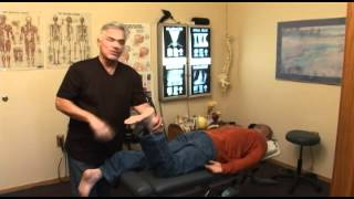 Download Turf Toe Treatment by Dr. Nelson Vetanze Video