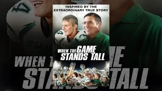 Download When the Game Stands Tall Video