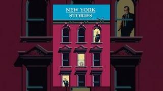 Download New York Stories Video