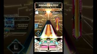 Download [SDVX] #Endroll (EXH) Video