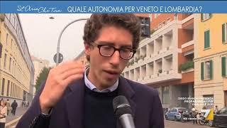 Download Quale autonomia per Veneto e Lombardia? Video