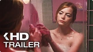 Download LA LA LAND Teaser Trailer 2 (2016) Video