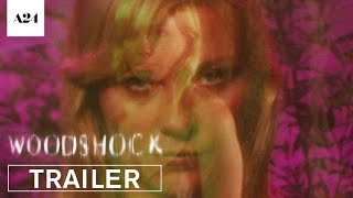 Download Woodshock | Official Trailer HD | A24 Video