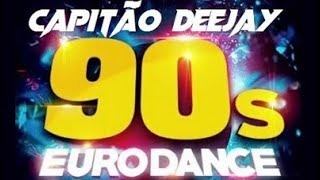 Download DANCE 90,91,92,93,94,95,96,97,98,99 Super SET - PEN DRIVE Dance 90 8GB whats app (19) 982457416 Video