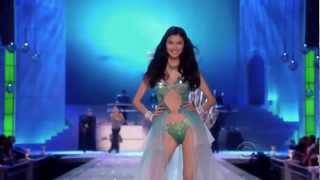 Download Justin Timberlake ″SexyBack″ vs Adam Levine ″Move Like Jagger″ Video